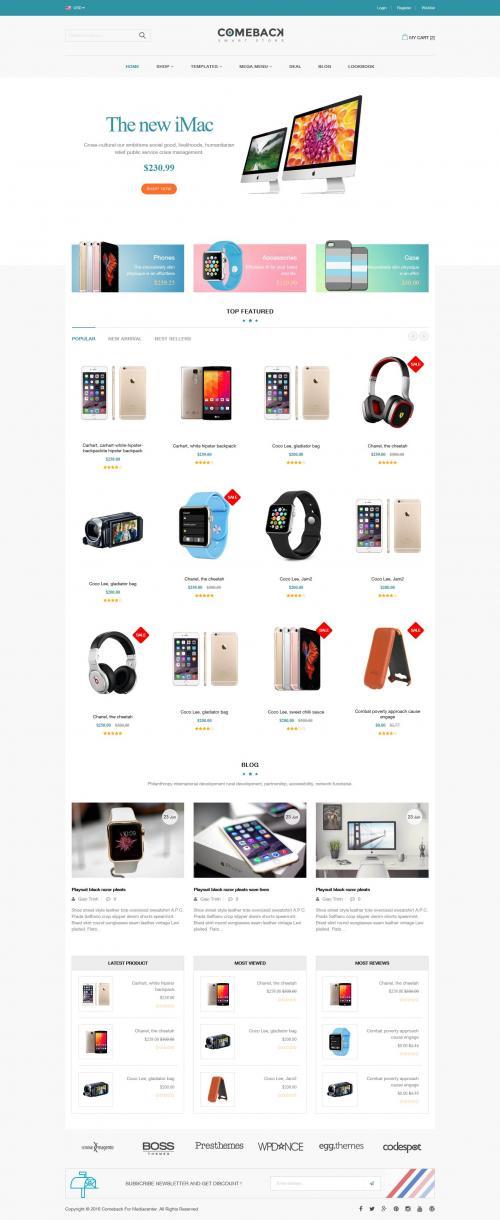 Thiết kế website điện tử,kỹ thuật số