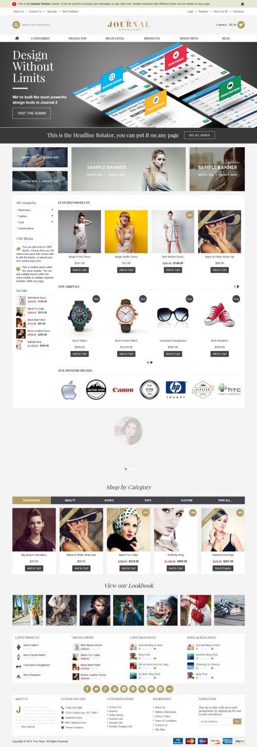 Thiết kế Website Thương mại A2